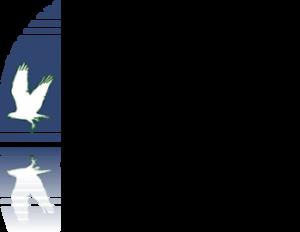 Lake Norman Marine Commission Logo